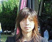 f:id:sabiora:20060521214221j:image