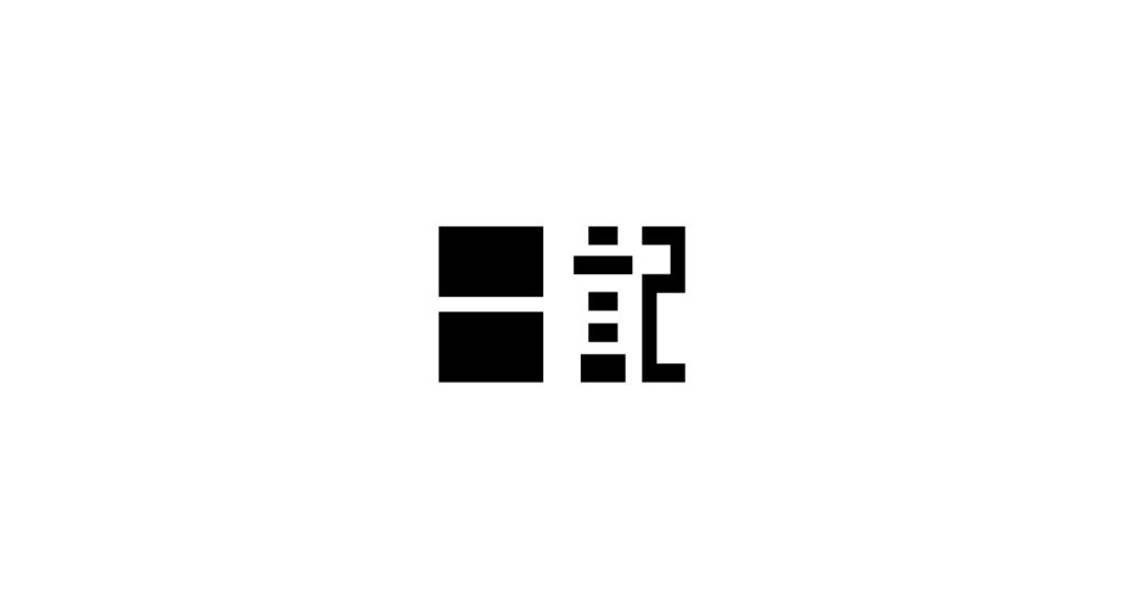 f:id:sabishii_room:20180701154246j:plain