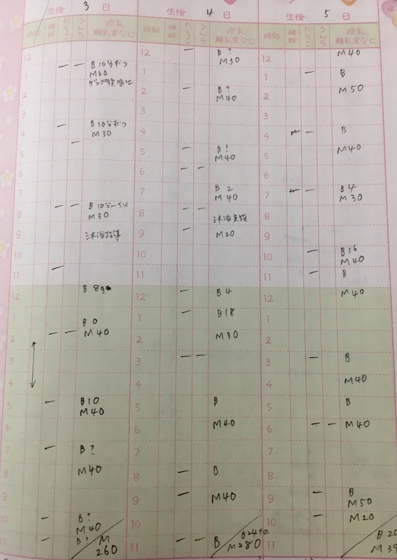 f:id:sabo-san:20181027112201j:image