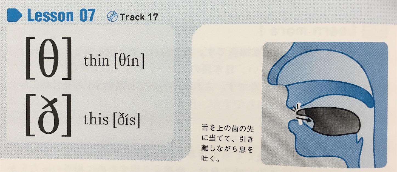 発音 発音記号 事例