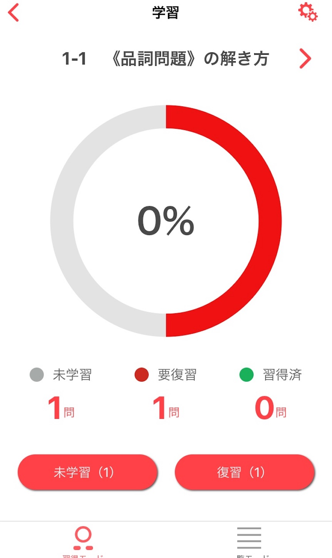 f:id:sabo-san:20190310100309j:image