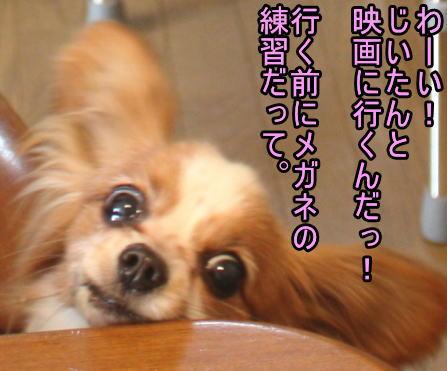f:id:sabu36:20100316212602j:image