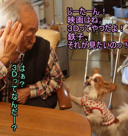 f:id:sabu36:20100316212604j:image
