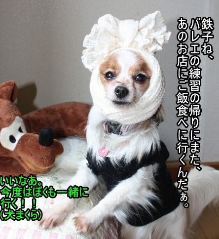 f:id:sabu36:20100319221252j:image