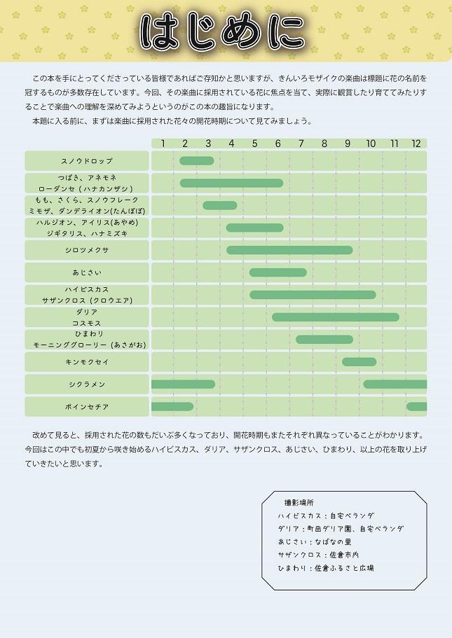 f:id:sabuichi31:20160803225332j:image:w400