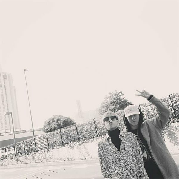 f:id:saburou919:20160626222125j:plain