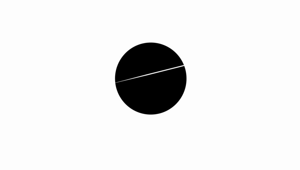 f:id:saburou919:20160913235642p:plain