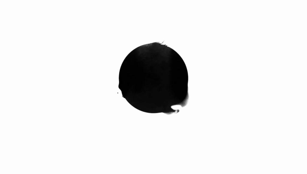 f:id:saburou919:20160914220627p:plain
