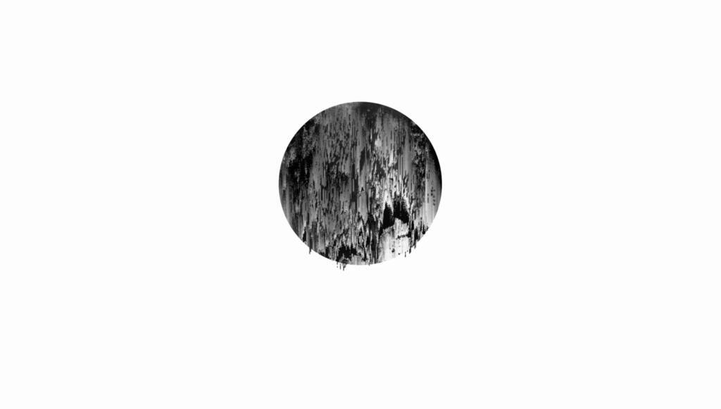 f:id:saburou919:20160914230229p:plain