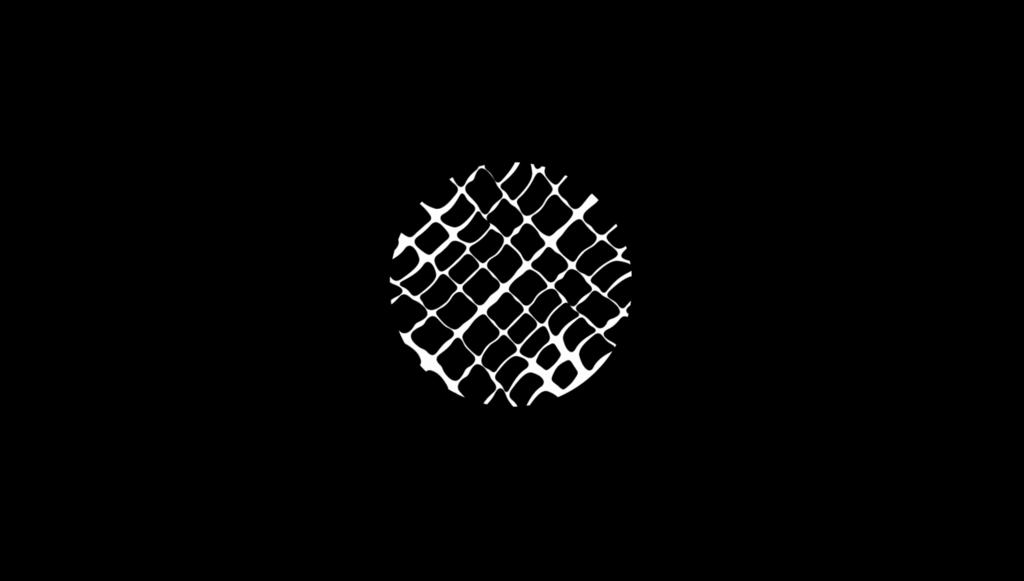 f:id:saburou919:20160915221754p:plain