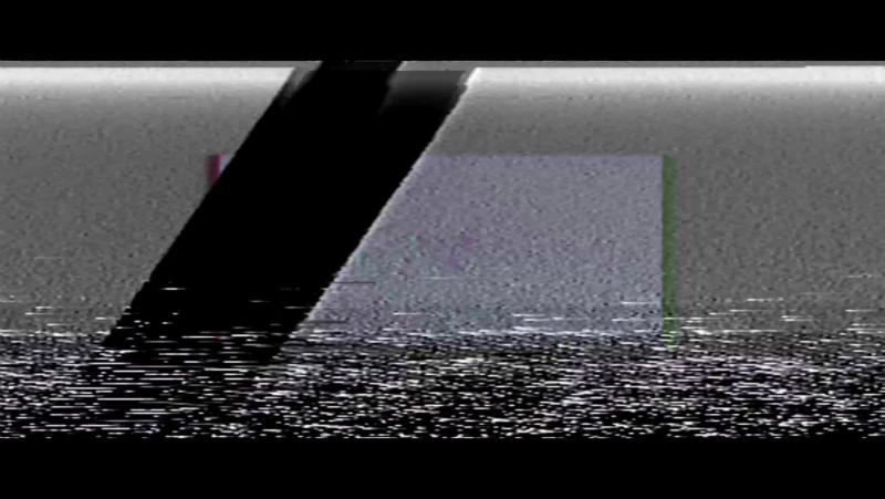 f:id:saburou919:20170211234030j:plain