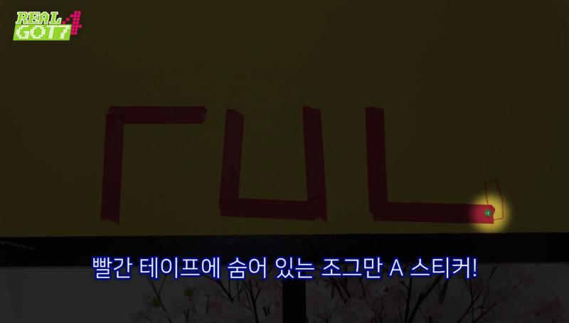 f:id:saburou919:20170518214547j:plain