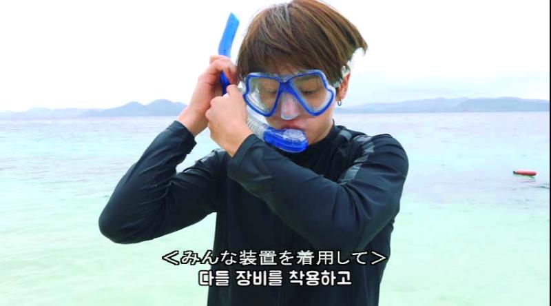 f:id:saburou919:20171005232115j:plain