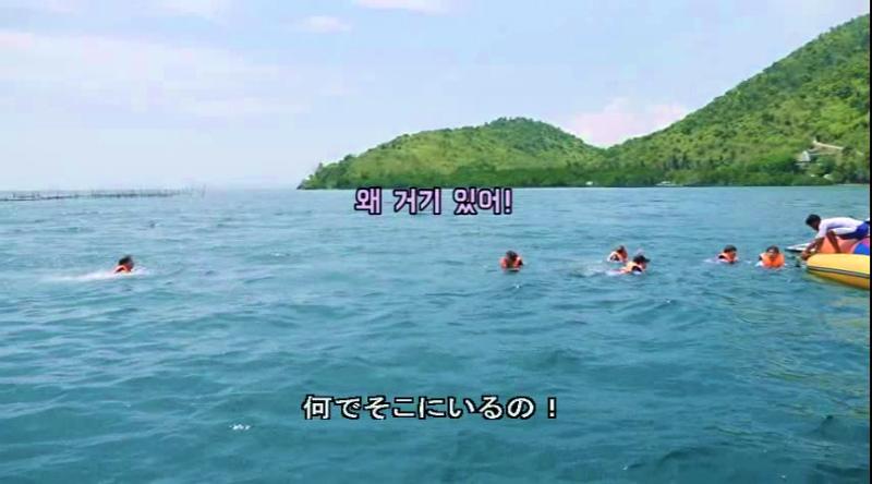 f:id:saburou919:20171005232156j:plain