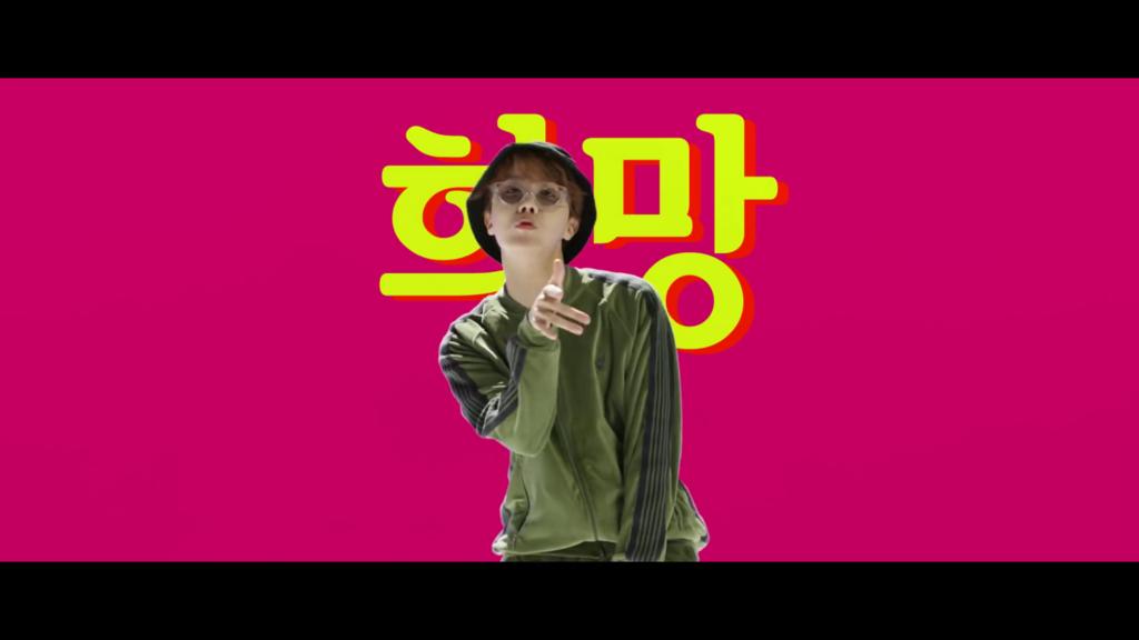 f:id:saburou919:20180303004345p:plain