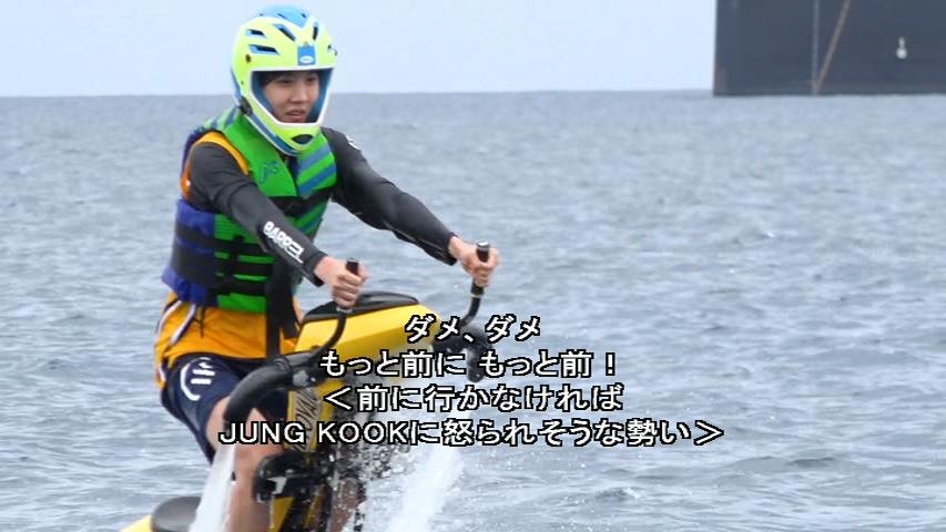 f:id:saburou919:20180902020108p:plain