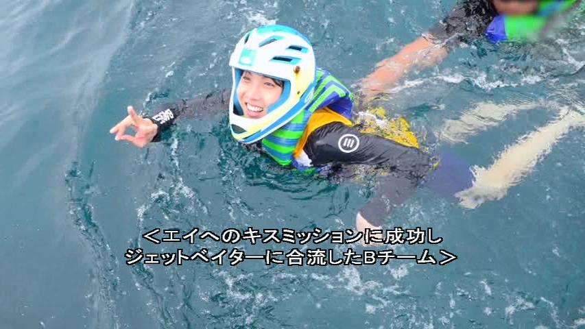 f:id:saburou919:20180902020116p:plain