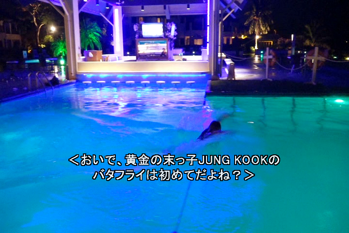 f:id:saburou919:20180902020821p:plain