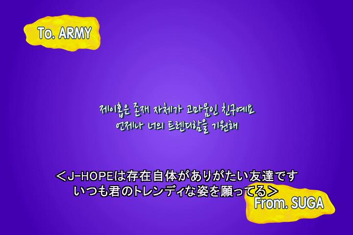 f:id:saburou919:20180902021136p:plain
