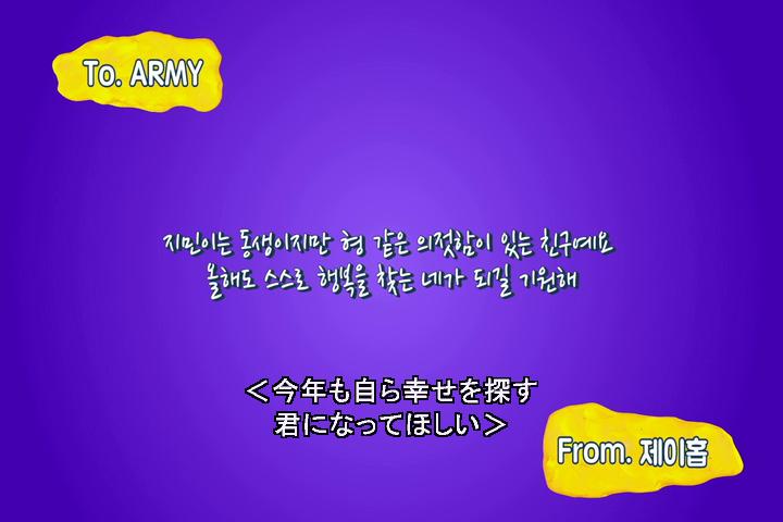 f:id:saburou919:20180902021215p:plain