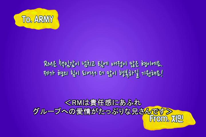 f:id:saburou919:20180902021244p:plain