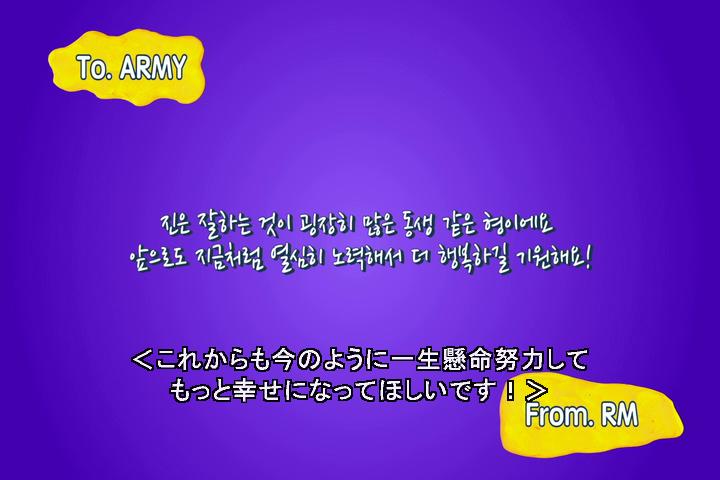 f:id:saburou919:20180902021328p:plain