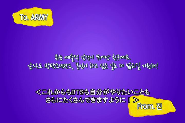 f:id:saburou919:20180902021349p:plain