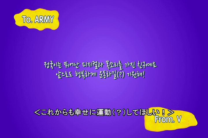 f:id:saburou919:20180902021451p:plain