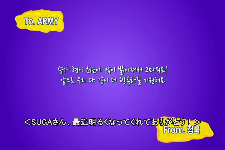 f:id:saburou919:20180902021702p:plain