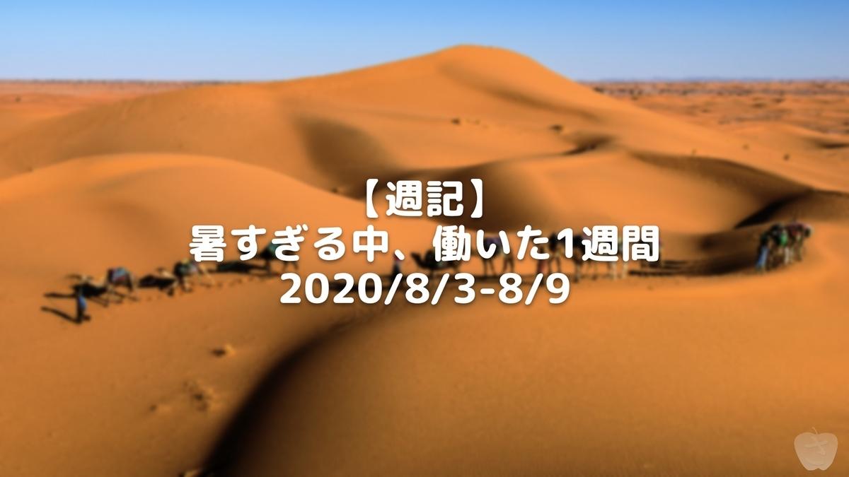 f:id:sacalyo:20200809194325j:plain