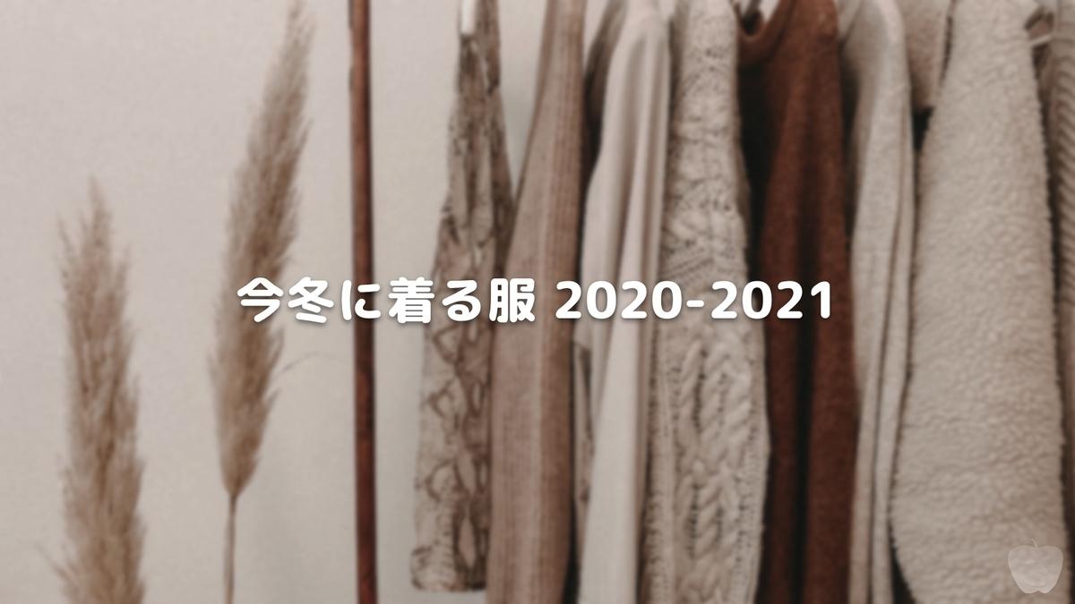 f:id:sacalyo:20201208150942j:plain