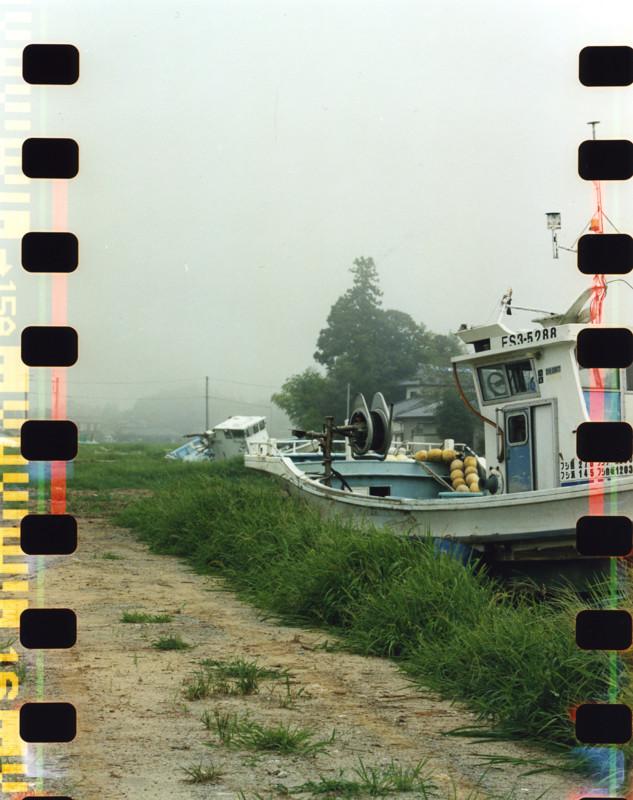 f:id:sacano-hidetoshi_19:20121210103154j:image