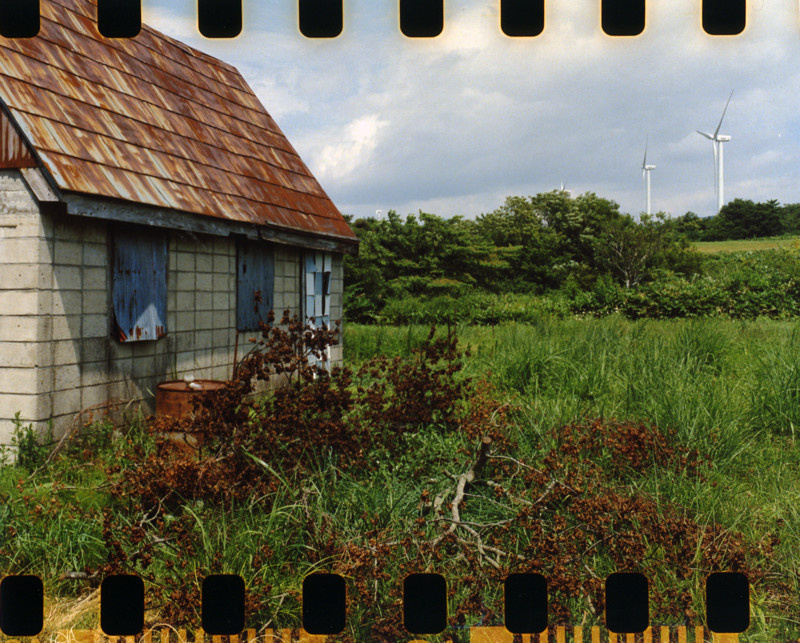 f:id:sacano-hidetoshi_19:20121225223609j:image