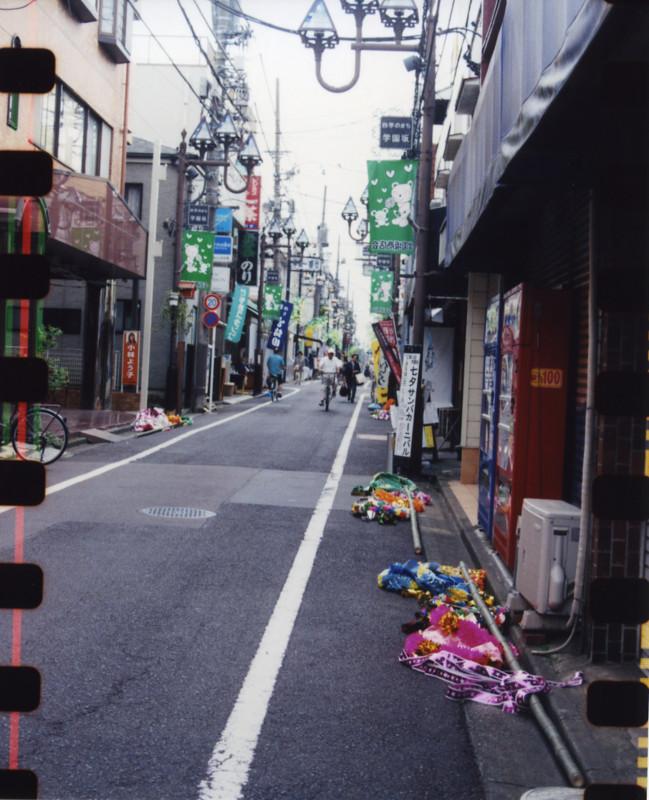 f:id:sacano-hidetoshi_19:20140625140529j:image