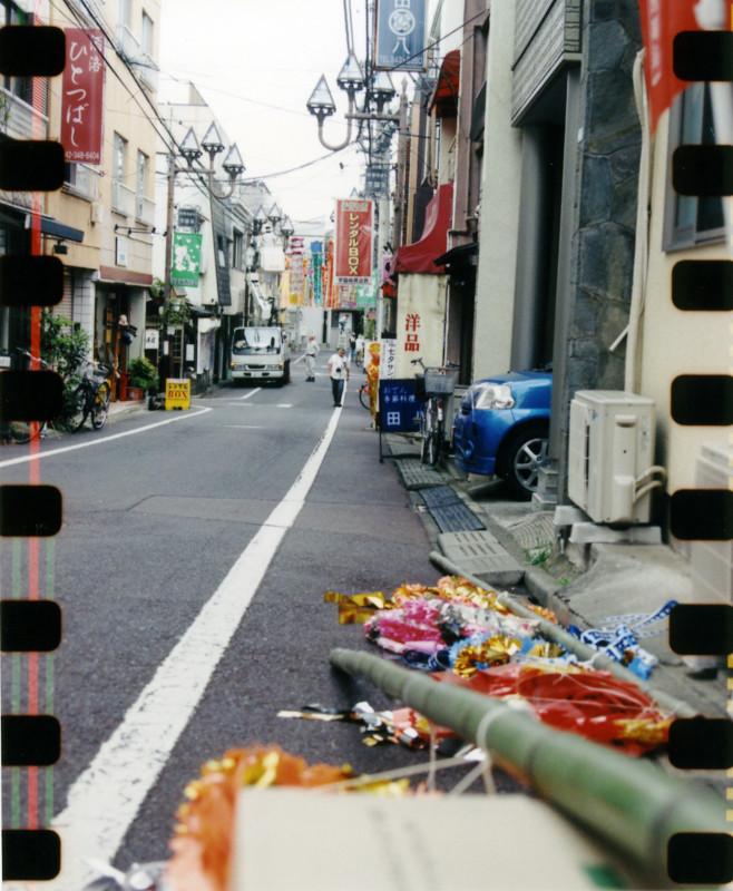 f:id:sacano-hidetoshi_19:20140625152202j:image
