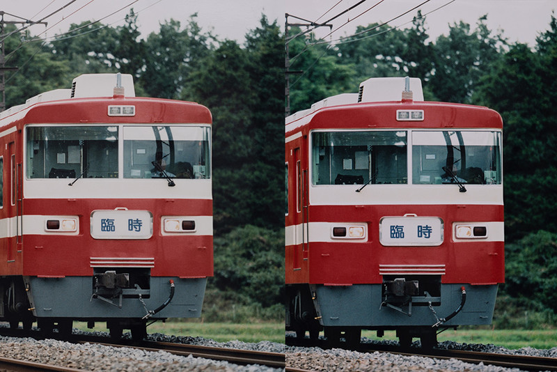 f:id:sacano-hidetoshi_19:20181003165706j:image