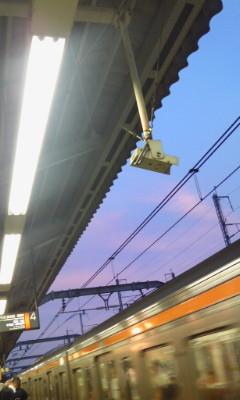 f:id:sacasakasaka:20100828182559j:image