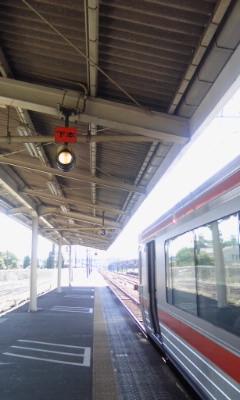 f:id:sacasakasaka:20100831172812j:image