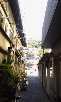 f:id:sacasakasaka:20100901142747j:image