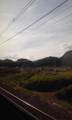 f:id:sacasakasaka:20100901174056j:image