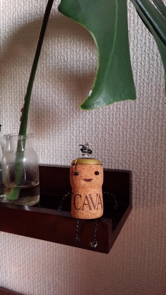 f:id:sacchanko:20151023071406j:plain