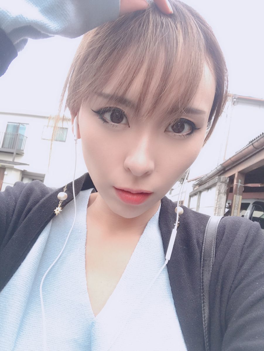 f:id:sachara0425:20190504125844j:plain