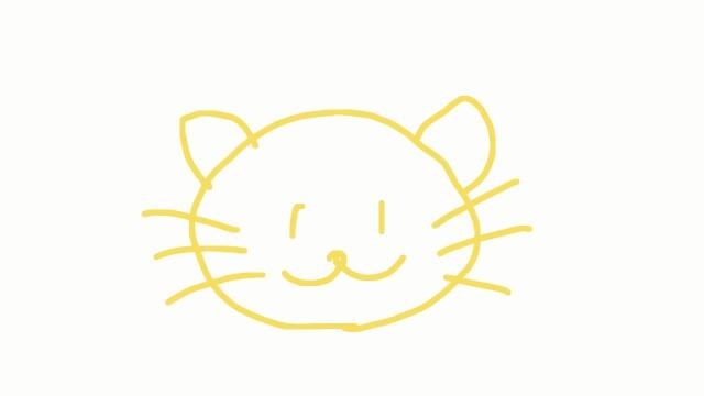 f:id:sachcooky:20171018212946j:plain