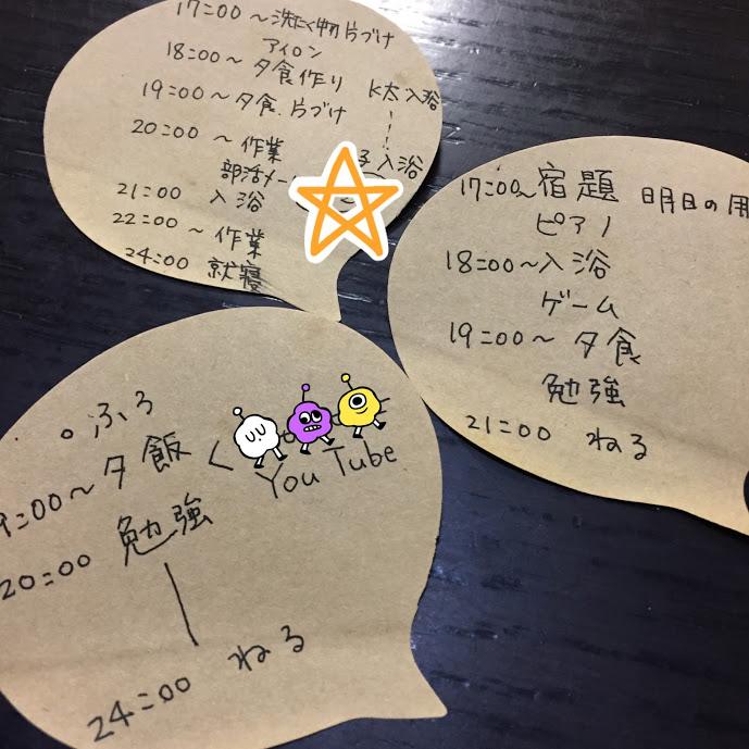 f:id:sachi-oe:20200222083044j:plain