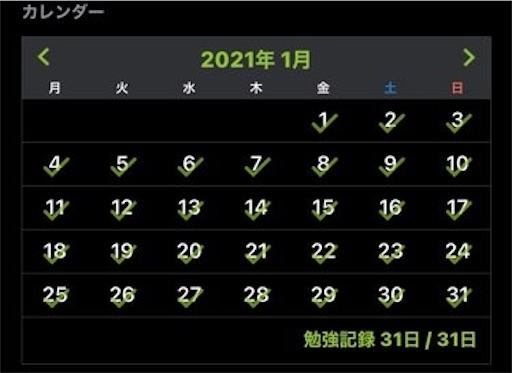 f:id:sachi-to-be-a-consul:20210202153144j:image
