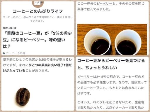 f:id:sachi-to-be-a-consul:20210215180346j:image