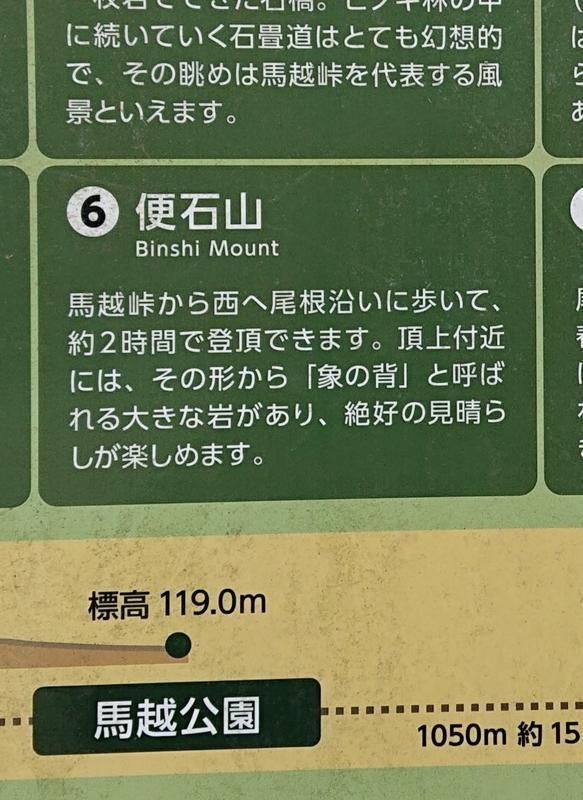 f:id:sachi0801aki:20210407124012j:plain
