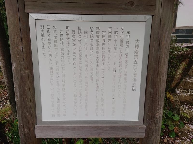 f:id:sachi0801aki:20210410110043j:plain