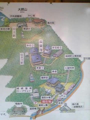 f:id:sachi0801aki:20210619120530j:plain
