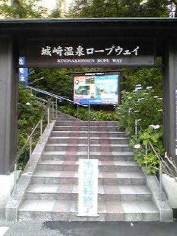 f:id:sachi0801aki:20210619120744j:plain